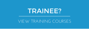 View Trainee Instructor Courses