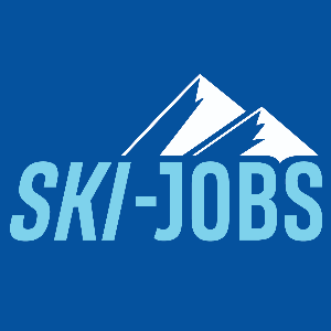 Find 2020/21 Ski Season Jobs