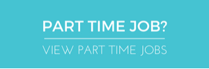 View part time jobs