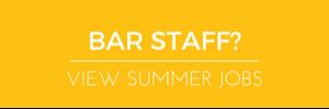 Summer Bar Jobs