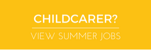Summer Childcare Jobs
