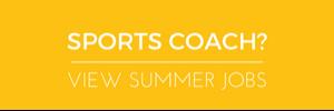 Sports Coaching Jobs