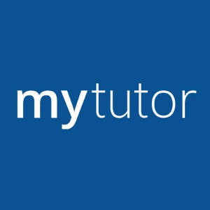 Become an online tutor